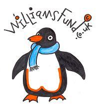 Williams Fund